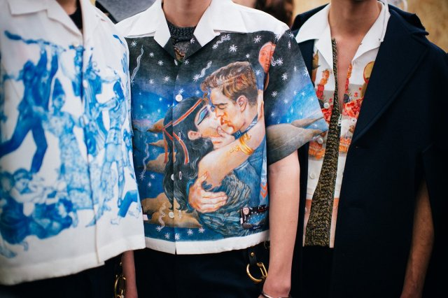 prada-backstage-10
