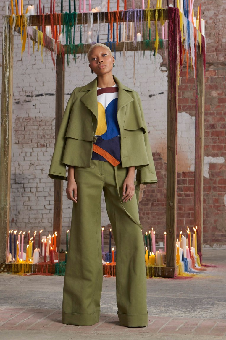 01-rosie-assoulin-fall-2016-ready-to-wear