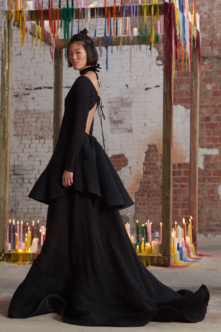 36-rosie-assoulin-fall-2016-ready-to-wear