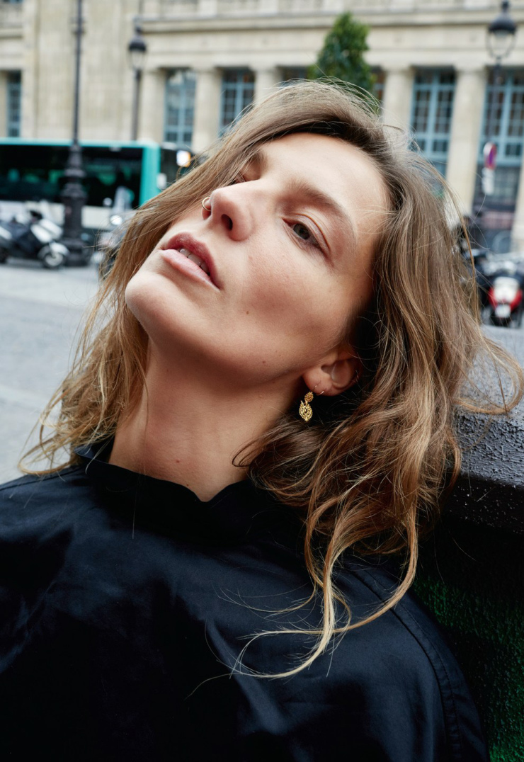 daria-werbowy-by-juergen-teller-for-pop-magazine-spring-summer-2016-14