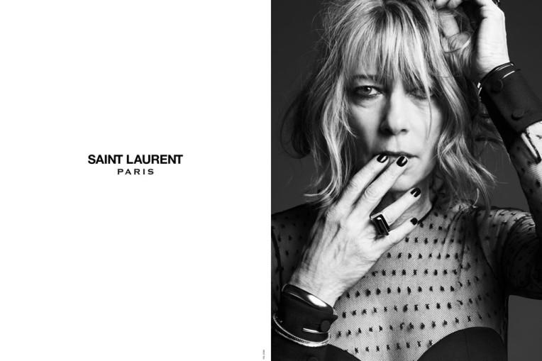 saint-laurent-rock-star-campaigns-8