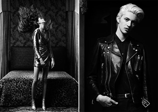 Saint_Laurent_spring_summer_2014_campaign2