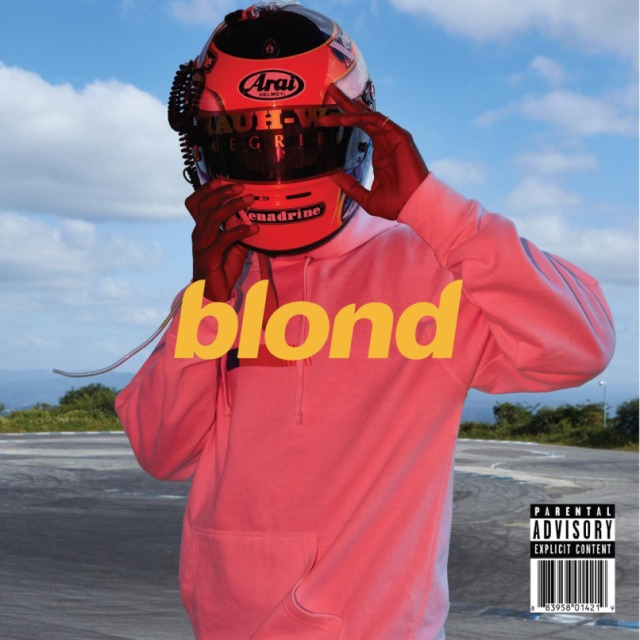blonde-alternative
