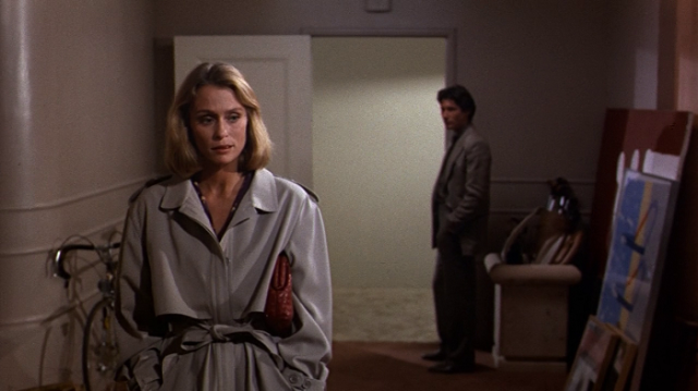 lauren-hutton-in-american-gigolo