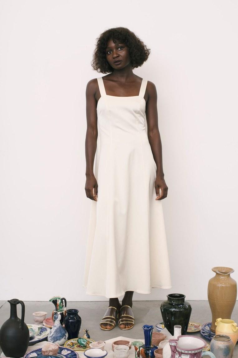25-maryam-nassir-zadeh-spring-2017-ready-to-wear