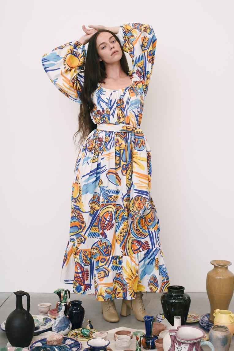 30-maryam-nassir-zadeh-spring-2017-ready-to-wear