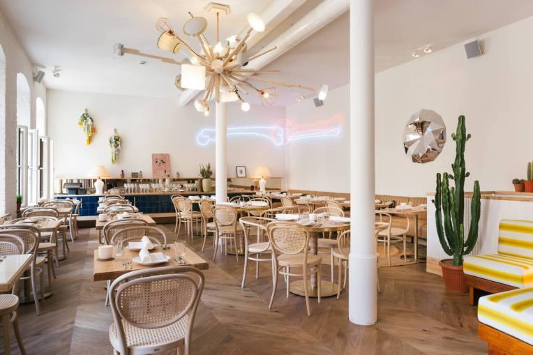 panama_restaurant_bar_berlin