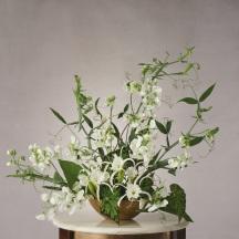 loewe_loewe_past_present_future_exhibition_flower_05