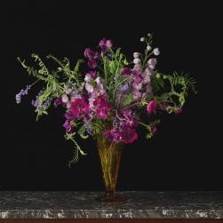 loewe_loewe_past_present_future_exhibition_flower_06