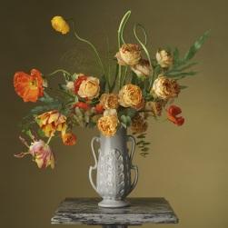loewe_loewe_past_present_future_exhibition_flower_08