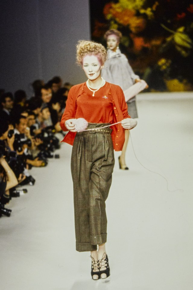 vivienne-westwood-fall-1995-rtw-015