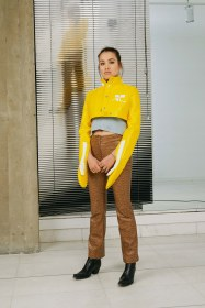 04-courreges-fall-2017