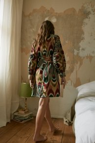 ZaziVintage_LB_Dresses_Look8__03_FIN