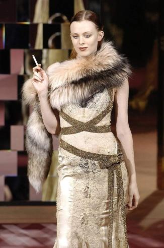 f687bcc91d1c6a8618ebadef9d93f22e--couture-fashion-milan-fashion