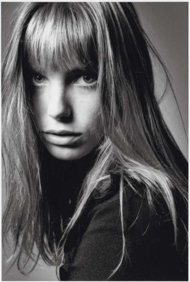064-jeanloup-sieff-photographer-jane-birkin-theredlist