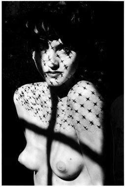 1412590449-54326b71268ca-090-jeanloup-sieff-theredlist