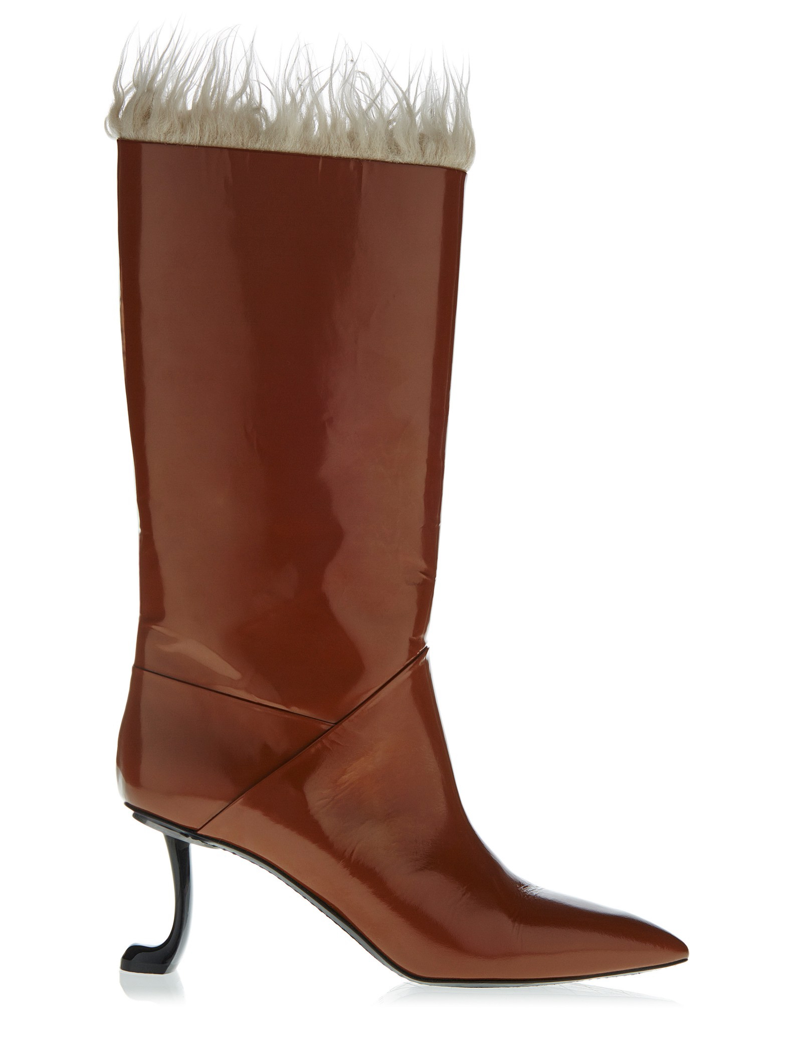 large_marni-brown-fur-trimmed-boot-3