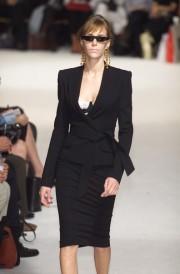 Dolce+Gabbana+Spring+2001+xTQyeKpwgprl