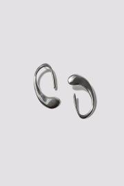 Caju Earring
