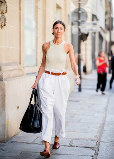 Couture-Street-Style-Look-Julie-Pelipas-Man-Repeller-July-2018-991185508
