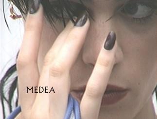 medea.finals3-960x727