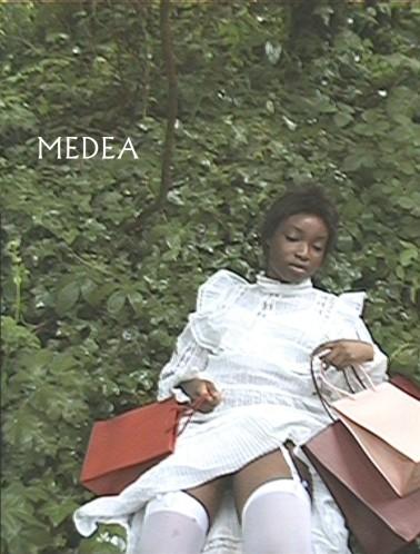 medea.finals6-960x1267
