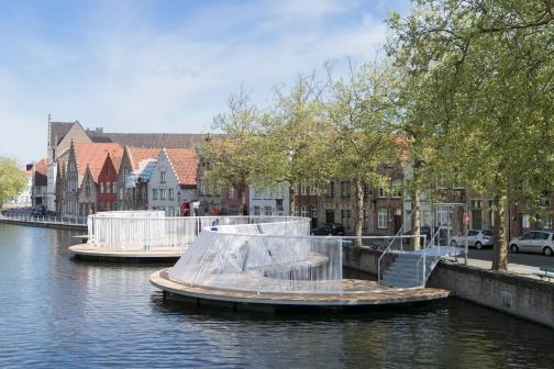 Triennale-Brugge-2018-Iwan-Baan-05-OBBA-Floating-Island