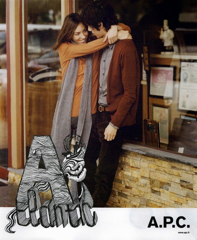 a.p.c._ad_campaign_advertising_fall_winter_2008_2009_01