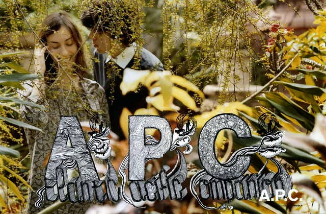 a.p.c._ad_campaign_advertising_fall_winter_2008_2009_02