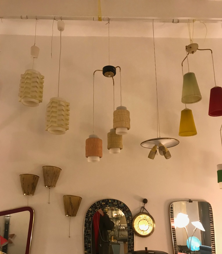 Wilde Heimat Design Culture By Ed