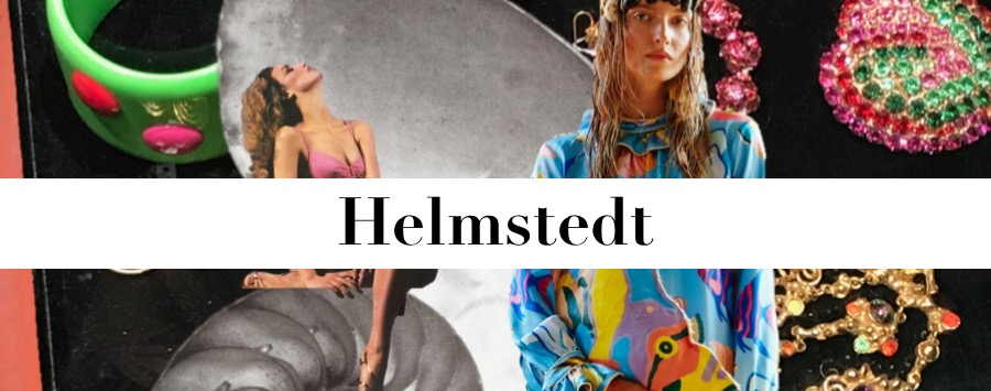 Single party helmstedt