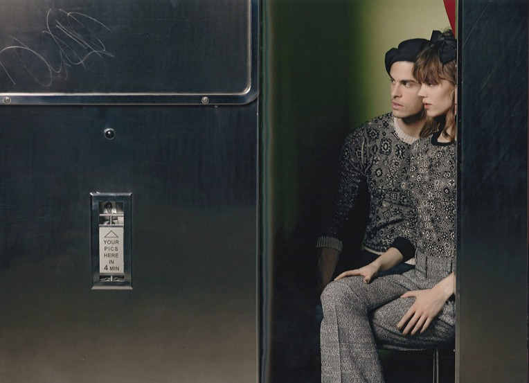 Baptiste-Giabiconi-and-Freja-Beha-for-Chanel-Fall-Winter-2011.12-MaleModelSceneNet-01